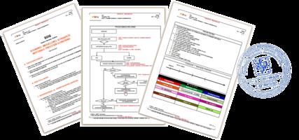 emergency response planning guideline 2